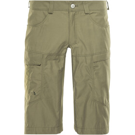 Tatonka Yonah Shorts Men olive